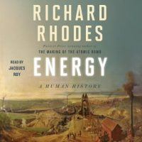 energy-a-human-history.jpg
