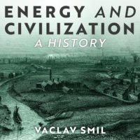 energy-and-civilization-a-history.jpg
