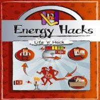 energy-hacks.jpg
