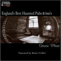 englands-best-haunted-pubs-inns.jpg