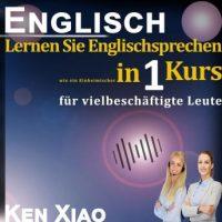 englisch-lernen-sie-englischsprechen-wie-ein-einheimischer-in-nur-einem-kurs-fur-vielbeschaftigte-leute.jpg