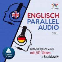englisch-parallel-audio-einfach-englisch-lernen-mit-501-satzen-in-parallel-audio-teil-1.jpg