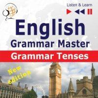 english-grammar-master-grammar-tenses-new-edition-intermediate-advanced-level-b1-c1-listen-learn.jpg