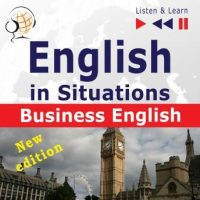 english-in-situations-business-english-new-edition-16-topics-proficiency-level-b2-listen-learn.jpg