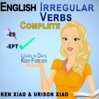 english-irregular-verbs-complete-learn-in-days-keep-forever.jpg