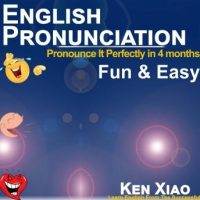 english-pronunciation-pronounce-it-perfectly-in-4-months-fun-easy.jpg