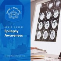 epilepsy-awareness.jpg