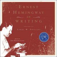 ernest-hemingway-on-writing.jpg