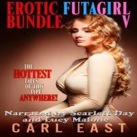 erotic-futagirl-bundle-v.jpg