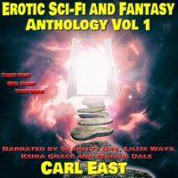 erotic-sci-fi-and-fantasy-anthology-vol-1.jpg