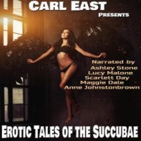 erotic-tales-of-the-succubae.jpg