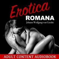 erotica-romana.jpg