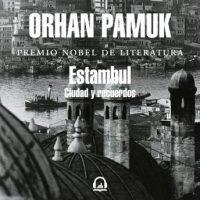 estambul-ciudad-y-recuerdos.jpg