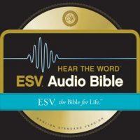 esv-hear-the-word-audio-bible.jpg