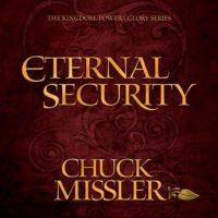 eternal-security.jpg