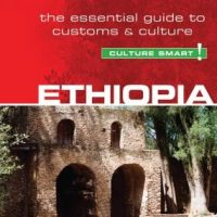 ethiopia-culture-smart-the-essential-guide-to-customs-culture.jpg