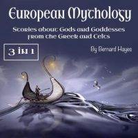 european-mythology-stories-about-gods-and-goddesses-from-the-greek-vikings-and-celts.jpg