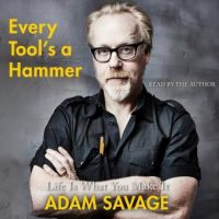 every-tools-a-hammer-life-is-what-you-make-it.jpg