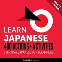 everyday-japanese-for-beginners-400-actions-activities.jpg