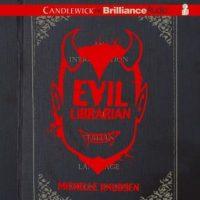 evil-librarian.jpg