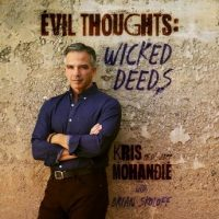 evil-thoughts-wicked-deeds.jpg