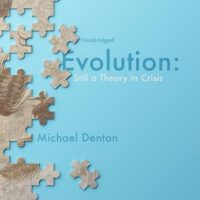 evolution-still-a-theory-in-crisis.jpg
