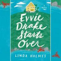 evvie-drake-starts-over-a-novel.jpg