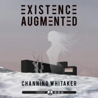existence-augmented.jpg