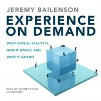 experience-on-demand-what-virtual-reality-is-how-it-works-and-what-it-can-do.jpg