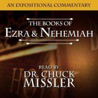 ezra-nehemiah-an-expositional-commentary.jpg
