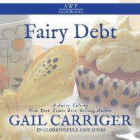 fairy-debt.jpg
