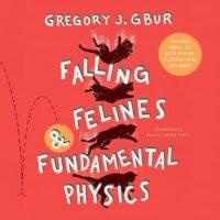 falling-felines-and-fundamental-physics.jpg