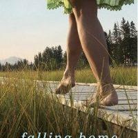 falling-home.jpg