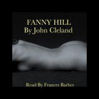 fanny-hill.jpg