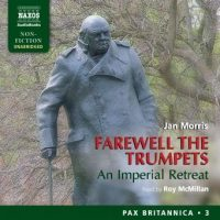 farewell-the-trumpets.jpg