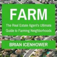 farm-the-real-estate-agents-ultimate-guide-to-farming-neighborhoods.jpg