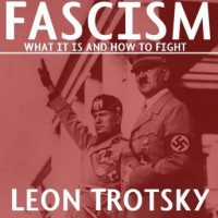 fascism-what-it-is-and-how-to-fight-it.jpg