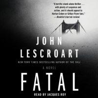 fatal-a-novel.jpg