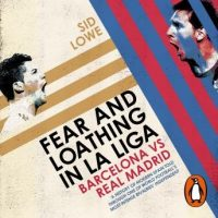 fear-and-loathing-in-la-liga-barcelona-vs-real-madrid.jpg