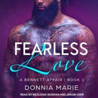 fearless-love.jpg