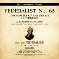 federalist-no-65-the-powers-of-the-senate-continued.jpg