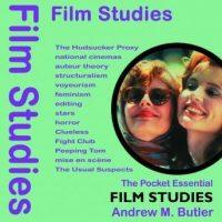 film-studies-the-pocket-essential-guide.jpg