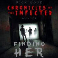 finding-her.jpg