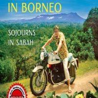 finding-myself-in-borneo-sojourns-in-sabah.jpg