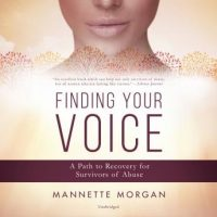 finding-your-voice-a-path-to-recovery-for-survivors-of-abuse.jpg