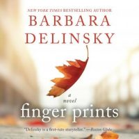 finger-prints-a-novel.jpg