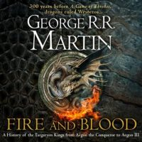 fire-and-blood-300-years-before-a-game-of-thrones-a-targaryen-history.jpg