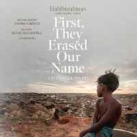 first-they-erased-our-name-a-rohingya-speaks.jpg