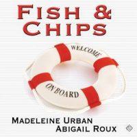 fish-chips.jpg