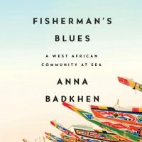 fishermans-blues-a-west-african-community-at-sea.jpg